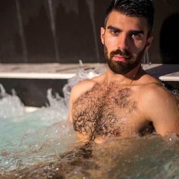 gay-sauna-paris-IDM