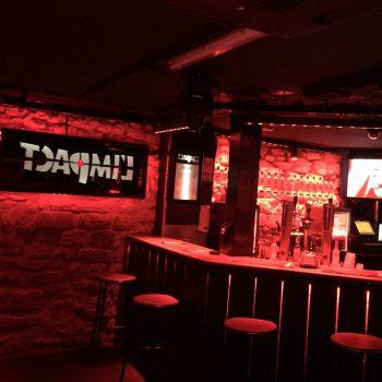 impact-bar-gay sex club