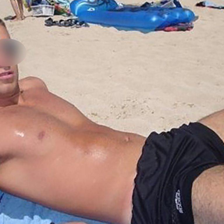 gay rencontre gratuit à Niort