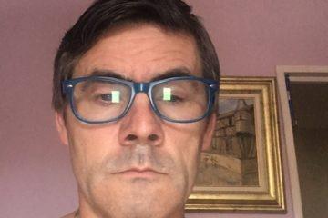 homme gay de Romorantin pour histoire sérieuse