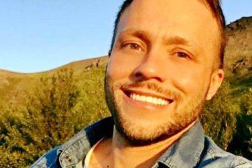 homme gay cherche amour sur Angers