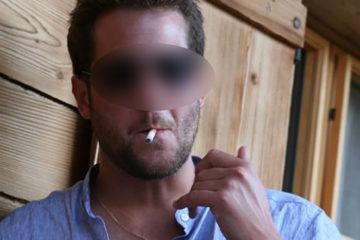 homme grosse bite gay pour rencontre gay à Toulouse