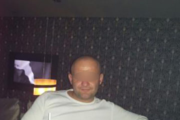Massage gay de Dunkerque