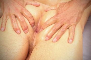 massage gay Tours