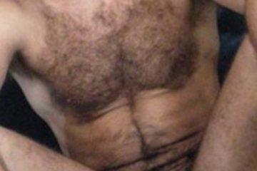 sauna gay Belfort